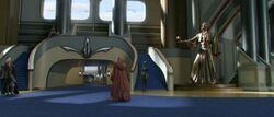 Jedi Temple1