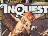 InQuest 39