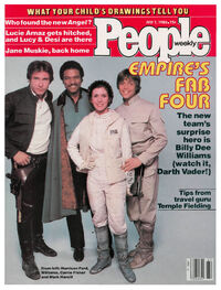 PeopleCover1980