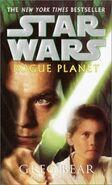 RoguePlanet-paperback