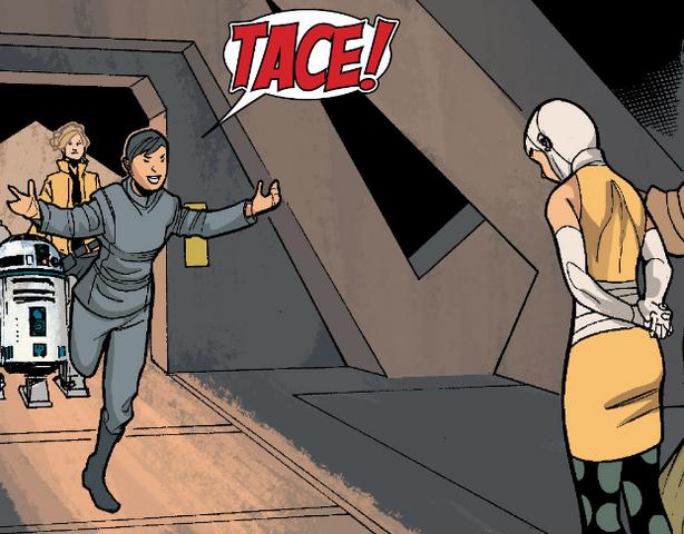 File:Tace and Tulas reunion.png