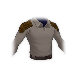 File:Uprising Icon Item Base M Chest 00030 C.png