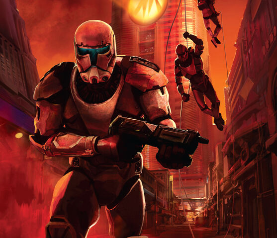 File:501st Commandos.jpg