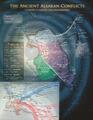 Alsakan Conflicts map.jpg