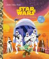 Attack of the Clones Golden Book Cover.jpg