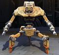 BAF-379 Industrial Droid.png