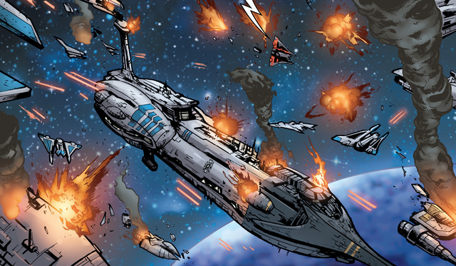 File:Battle over Ord Mantell.png