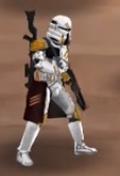 Clone sharpshooter