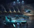 Corellian hangar-SoF.jpg