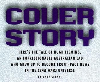 File:Cover Story-SWGM7.jpg