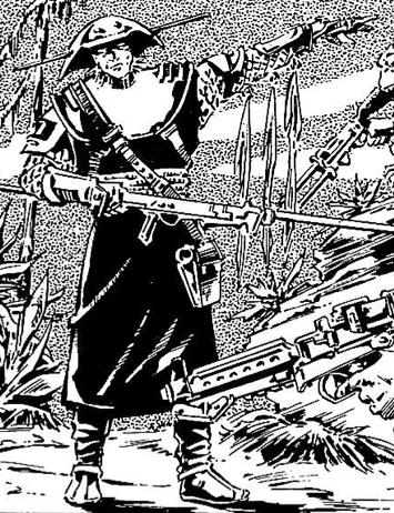 File:Crutag the Taloron Hunter.png