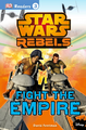 Fight the Empire Cover.png