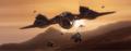 GauntletTatooine-SoR.png