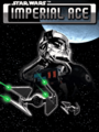 Imperial Ace.png