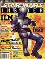 Insider64.jpg