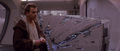 Kenobi the mender.png