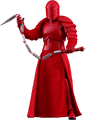 Praetorian Guard with heavy blade Sideshow.png