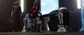 R2-D2 vs R7-F5.png