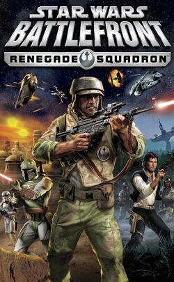 RenegadeSq
