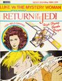 Return of the Jedi Weekly 101.jpg