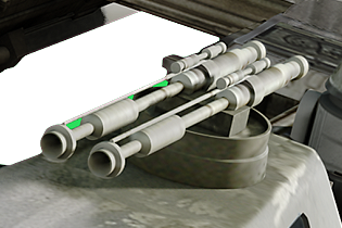 File:SW-4 ion cannon.png