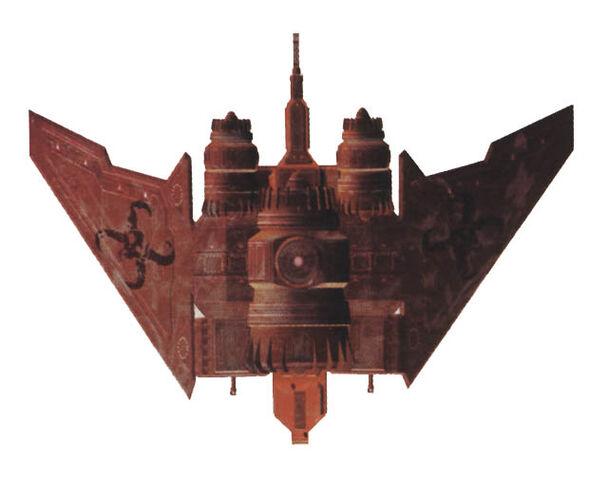 File:Spaceshipmynock.jpg