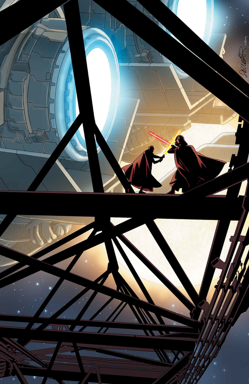 Image Star Wars Darth Vader 23 Textless Cover Png Wookieepedia