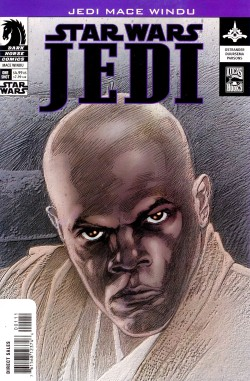 Swjed1cover