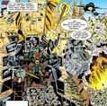Tales of the Jedi - The Freedon Nadd Uprising 031.jpg