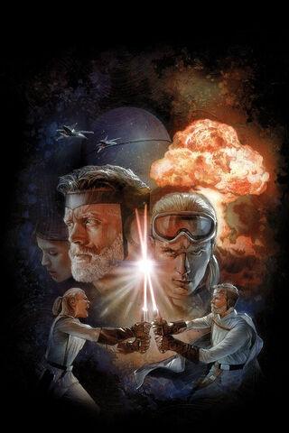 File:The Star Wars 2.jpg