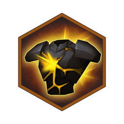 File:Uprising Icon Self ArmorPiercing.png