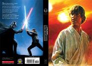 A New Hope - The Life of Luke Skywalker 02