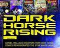 Dark Horse Rising.jpg