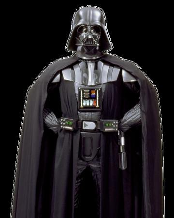 Vader S Armor Wookieepedia Fandom