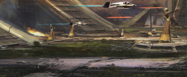 File:Fighters over Corellia.png