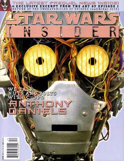 Insider 46