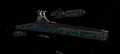 Kenobi New Flagship.png