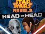 Rebels: Head-To-Head