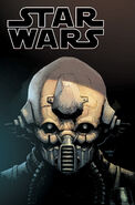 StarWars2015-39-Solicitation