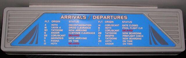File:Star Tours DL Arrivals Departures.jpg