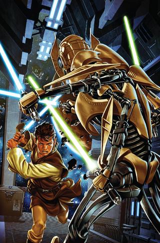 File:Star Wars Kanan 9 cover.png