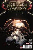 Star Wars Marvel 048
