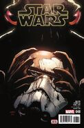 Star Wars Marvel 048