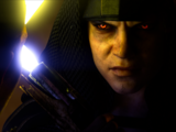 The Old Republic: Betrayed