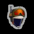 Uprising Icon Item Base F Helm 00132 V.png