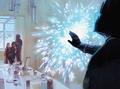 Vader Force Absorb ALNL.png