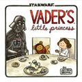 Vaders little princess.jpg