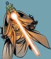 Yaddles lightsaber.png