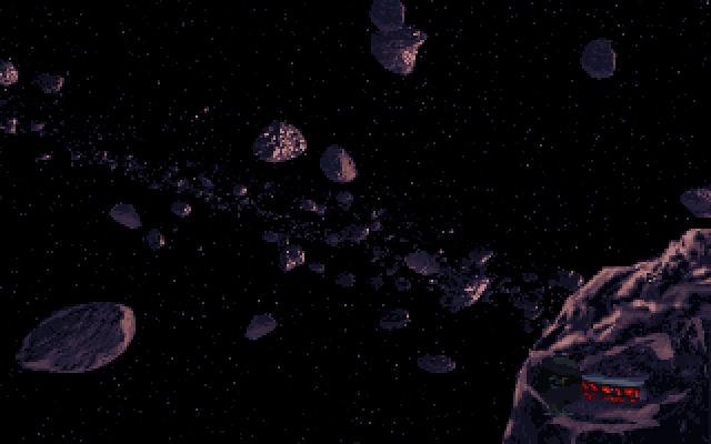 File:AX-235 1.jpg