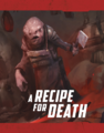 A Recipe for Death.png